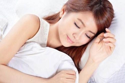 10 điều cần lưu ý sau khi nhổ răng khôn