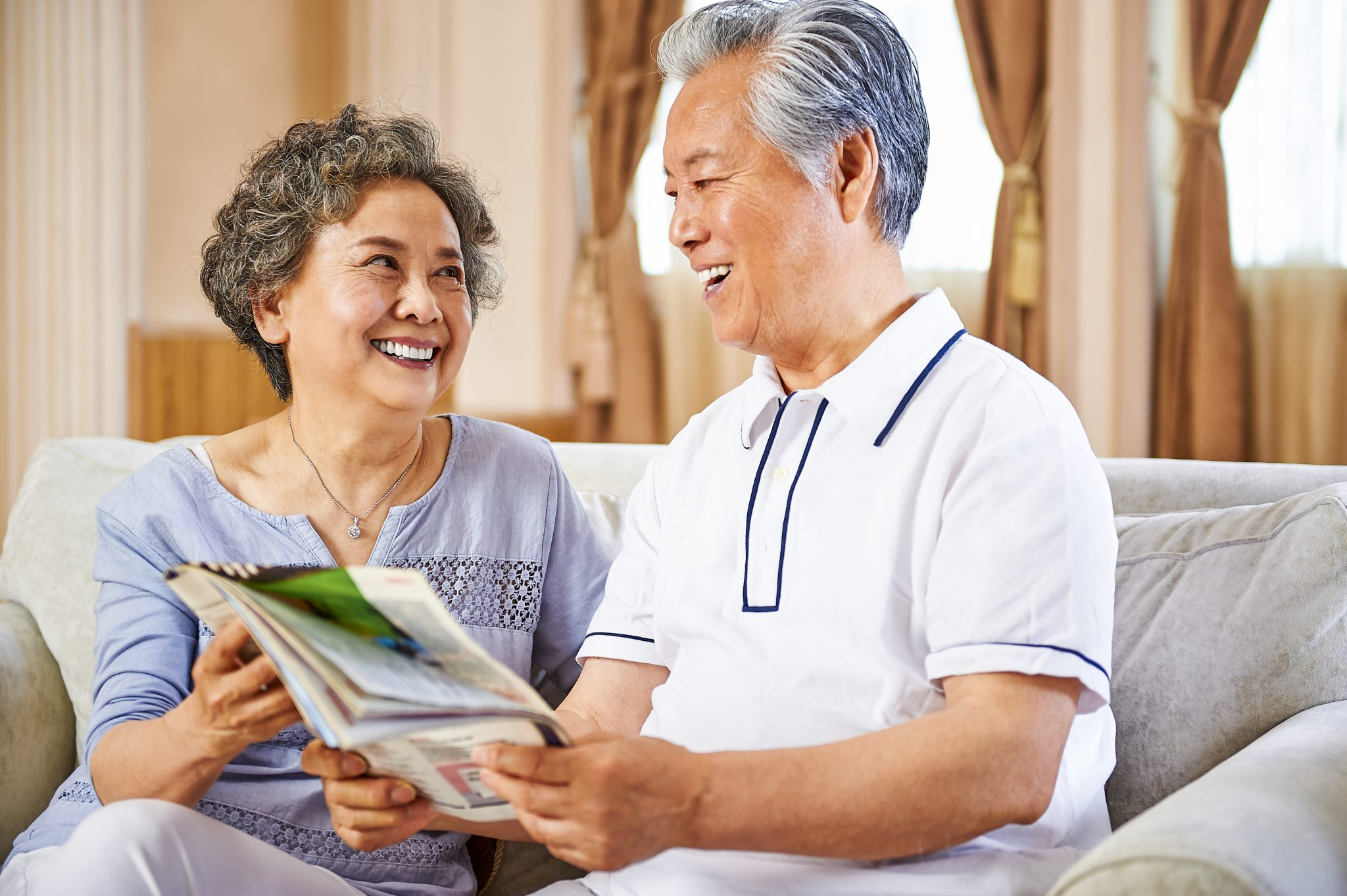 Trồng răng Implant giúp phục hồi khả năng ăn nhai và tính thẩm mỹ cao - Nha Khoa KIM